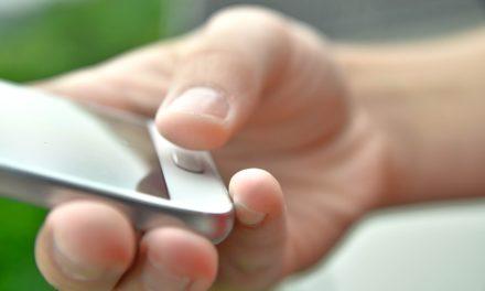 Cómo bloquear un contacto en tu móvil Android