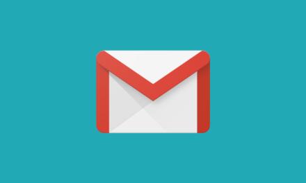Cómo habilitar Gmail sin conexión en Google Chrome