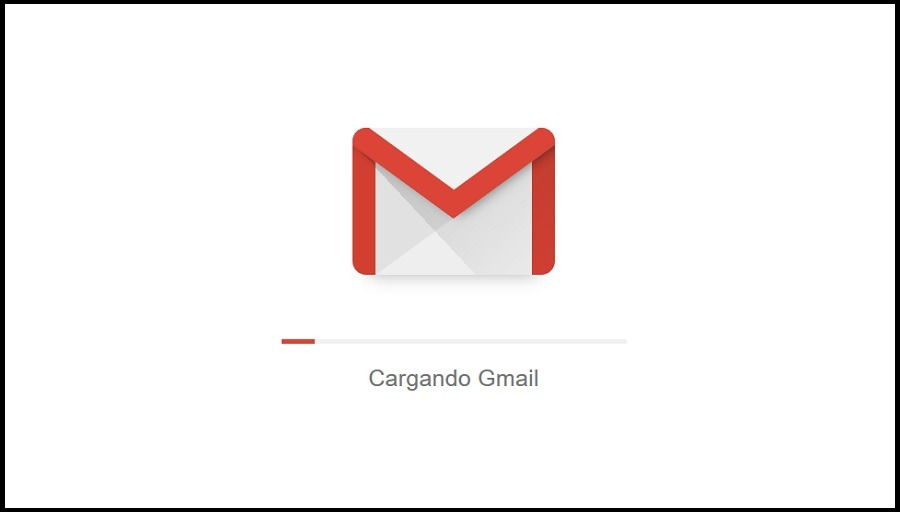Cómo añadir complementos al nuevo diseño de Gmail