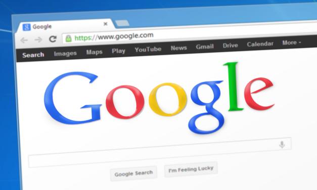 5 trucos para Google Chrome en Android que quizás no conozcas