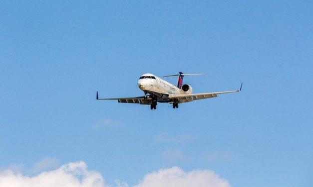 Cómo seguir el precio de un vuelo con Google Flights
