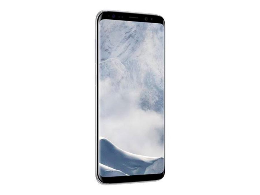 mejores móviles Samsung que puedes comprar en eBay S8