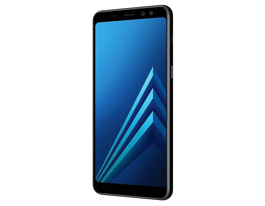 mejores móviles Samsung que puedes comprar en eBay A8