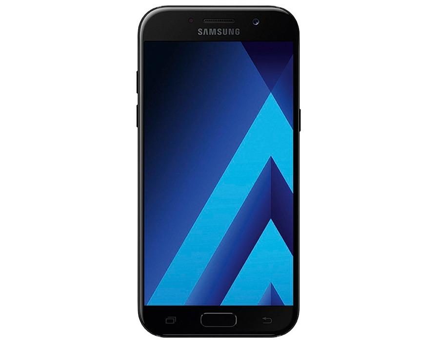 mejores móviles Samsung que puedes comprar en eBay A7