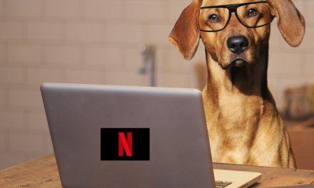 Cómo eliminar 'Seguir viendo' de tu lista de Netflix