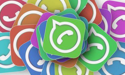 Cómo leer los WhatsApp en la pantalla de bloqueo