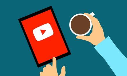 Videoder y otras 4 apps para descargar vídeos de YouTube en el móvil o PC