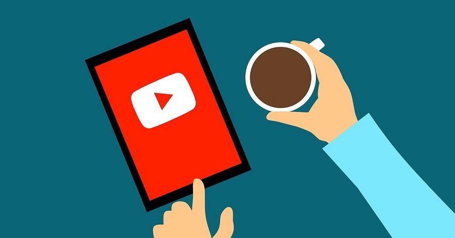 5 trucos de la aplicación de YouTube para Android que quizás no conozcas