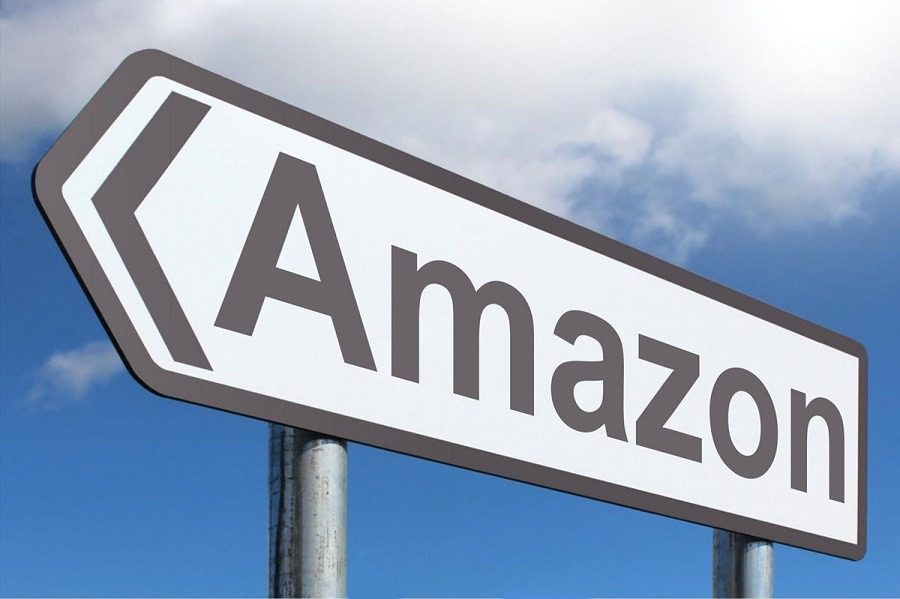 ¿Qué productos puedo devolver a Amazon?