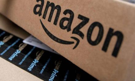 Cómo hacer una reclamación a Amazon de un pedido o paquete