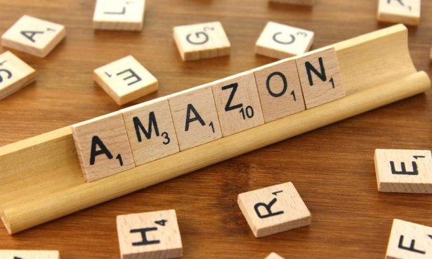 Plazos de devoluciones en Amazon para las fiestas navideñas