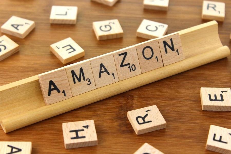 Cómo cancelar la suscripción a Amazon Prime de forma sencilla
