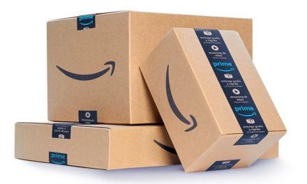 Cómo contactar con Amazon para una devolución o un problema