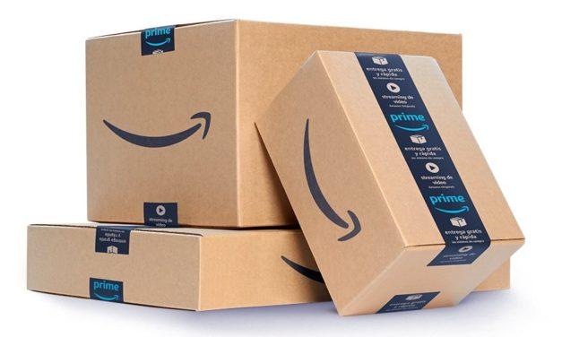 Consigue gratis 5 euros en Amazon gracias a Amazon Assistant