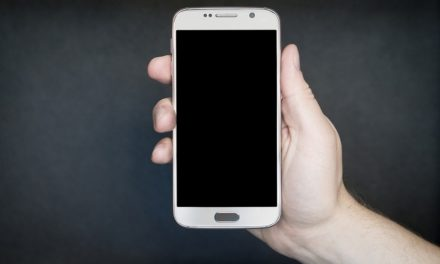 Cómo comprobar si tu móvil ha recibido la última actualización de Android
