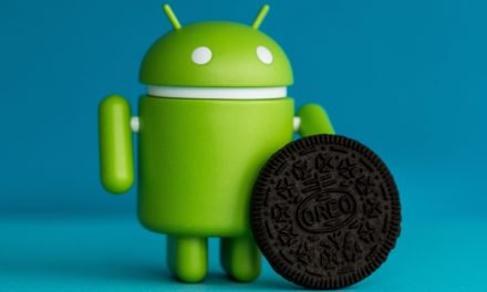 Cómo actualizar tu Samsung Galaxy S7 o S7 edge a Android 8 Oreo