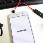 Cómo emparejar auriculares Bluetooth con tu móvil Android