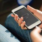 5 trucos para ahorrar batería en tu móvil Android
