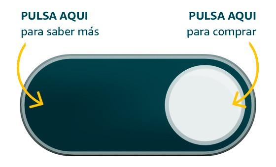 cómo crear Virtual Dash Buttons funcionamiento