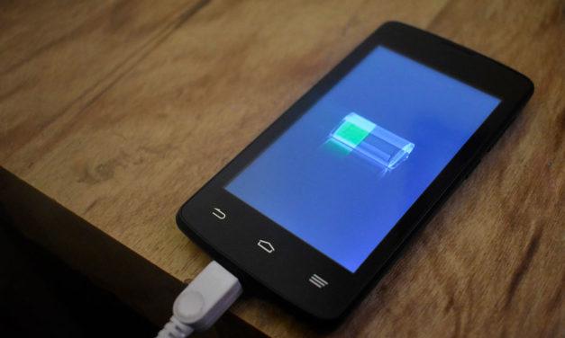 Cómo saber qué aplicaciones consumen más batería en tu móvil Android