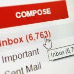 Cómo crear respuestas automáticas en el correo de Gmail