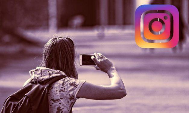 Cómo hacer tu cuenta de Instagram profesional