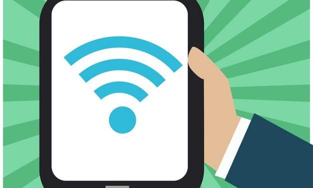 5 claves para mejorar la velocidad del Wifi en tu casa