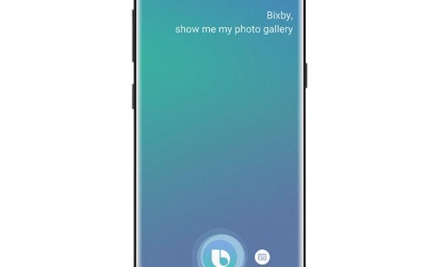 Cómo desactivar por completo el asistente Bixby en tu Samsung Galaxy