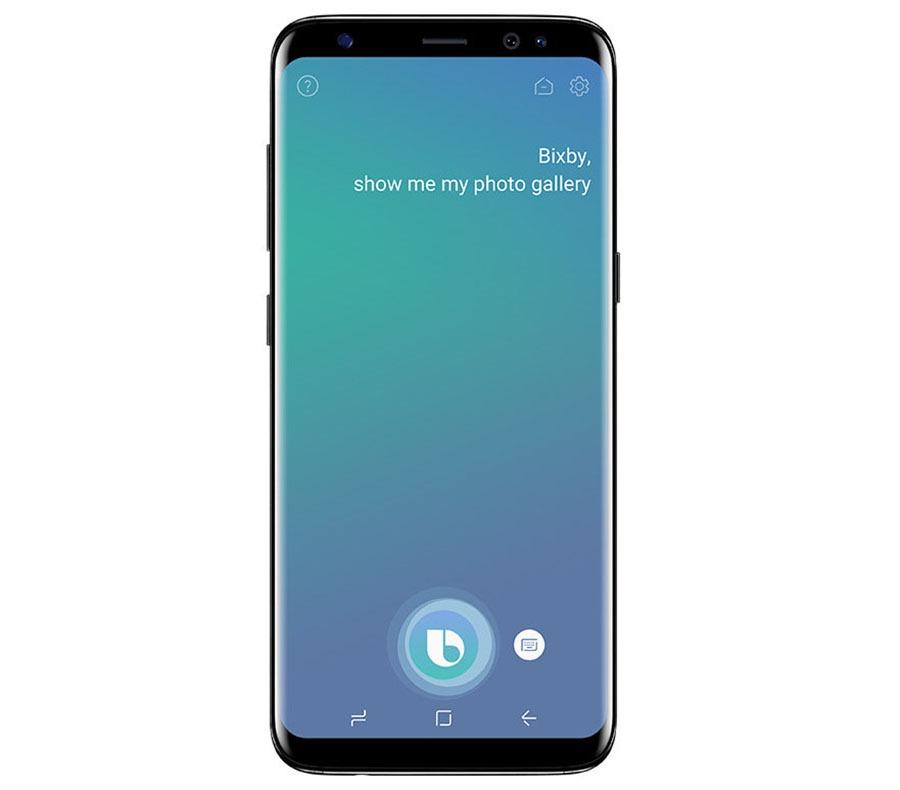 Cómo desactivar Bixby por completo en tu Samsung Galaxy