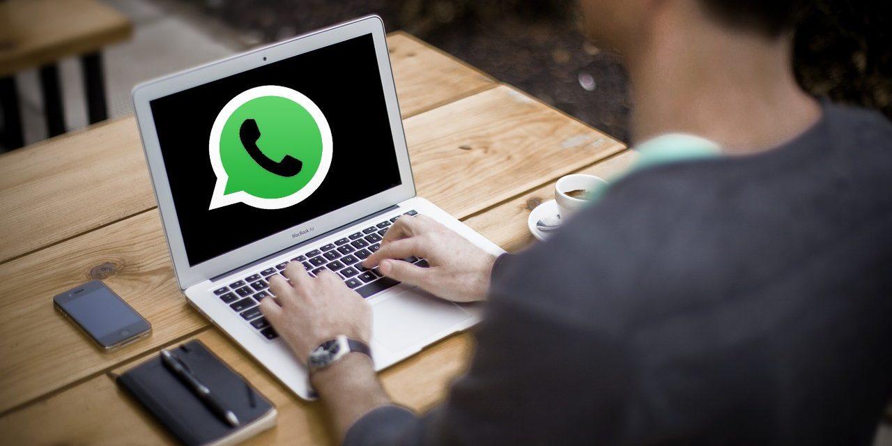 5 consejos útiles a la hora de usar WhatsApp Web