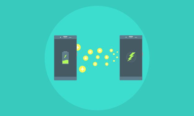 5 trucos para cargar la batería de una forma correcta