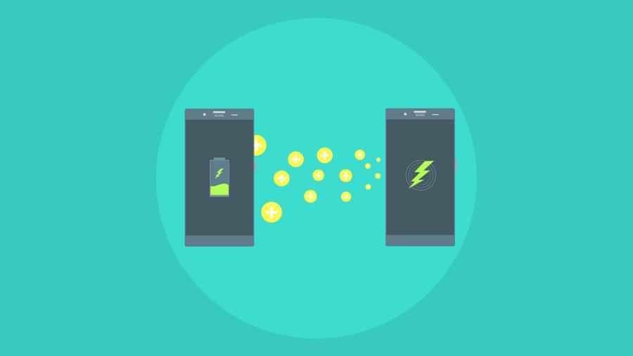 calibracion bateria