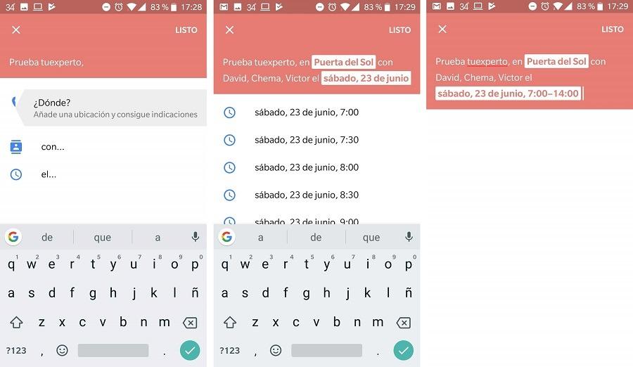 crear evento google calendar 2