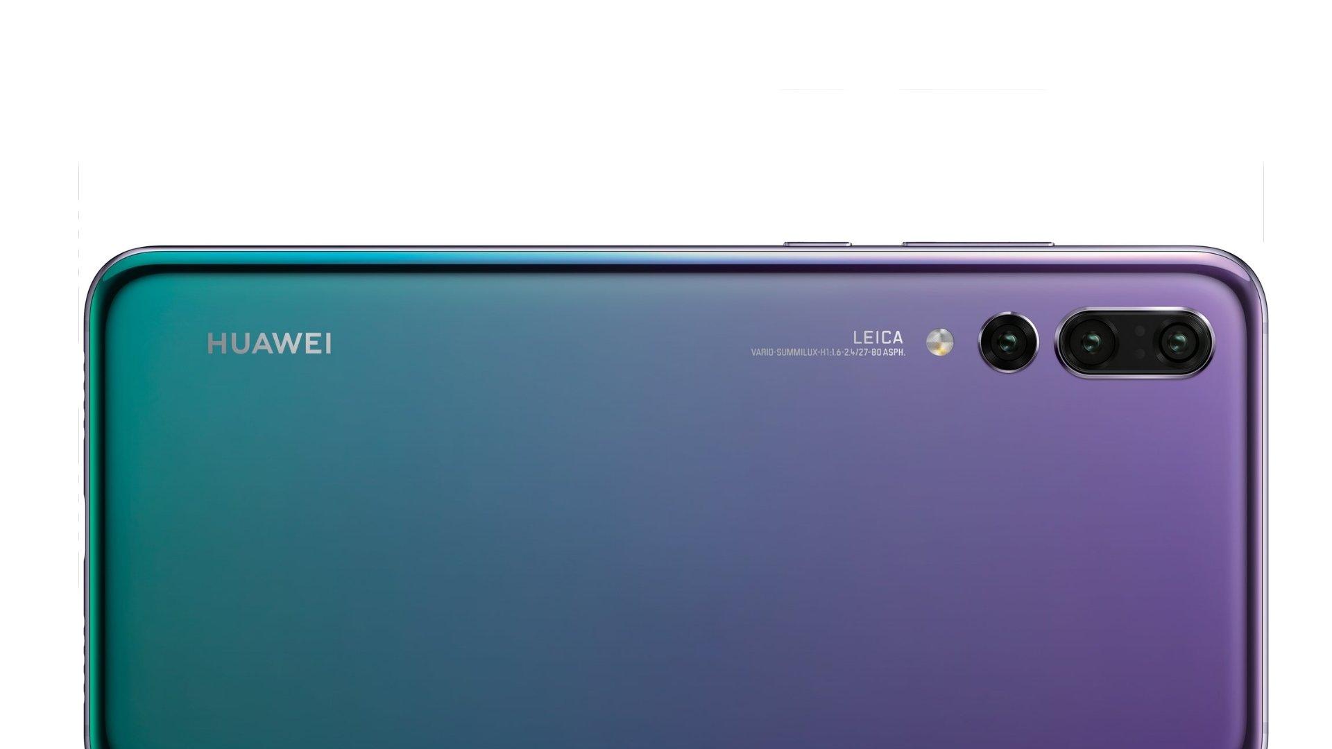 Huawei_P20_pro_02