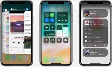 Cómo descargar la beta de iOS 12 y actualizar tu iPhone