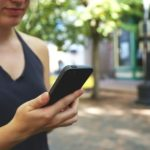 Cómo bloquear fácilmente las llamadas y SMS de spam en un móvil Android