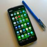 10 trucos útiles para el Motorola Moto G6