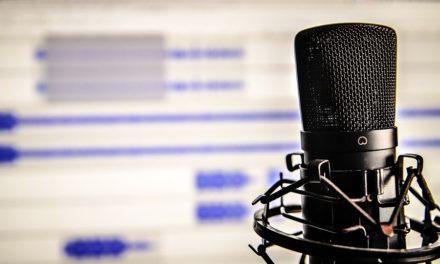5 trucos de la aplicación Android Podcasts de Google que deberías conocer