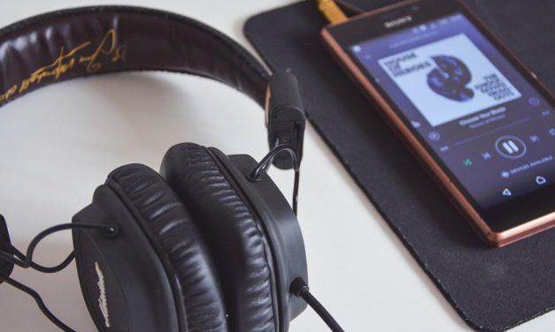 Cómo silenciar el sonido de algunas apps en tu móvil Android