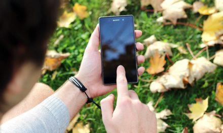 5 trucos que pueden pasar desapercibidos de tu móvil Android