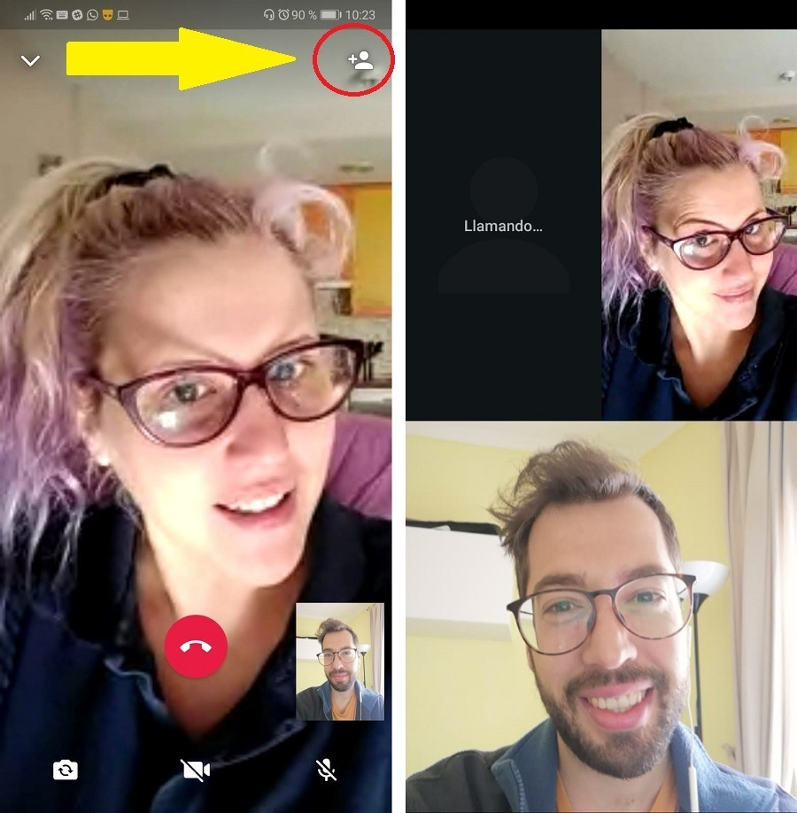 videollamadas-grupales-whatsapp