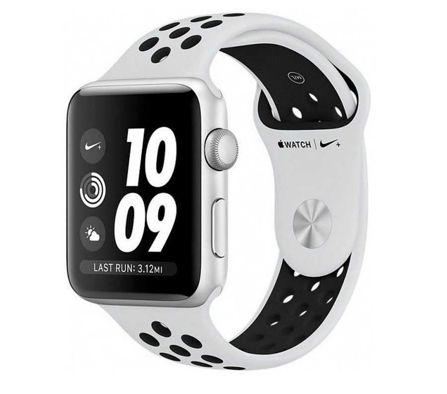 5 ofertas Super Week de eBay Apple Watch