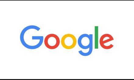 Cómo cambiar la contraseña de tu cuenta de Google