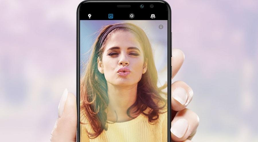 Huawei Mate 10 Lite por 200 euros y otras ofertas de la Super Weekend de eBay