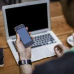 3 apps para pasar las fotos del móvil al ordenador sin usar cable
