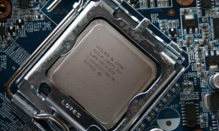 Cómo hacer overclock al procesador: la guía definitiva