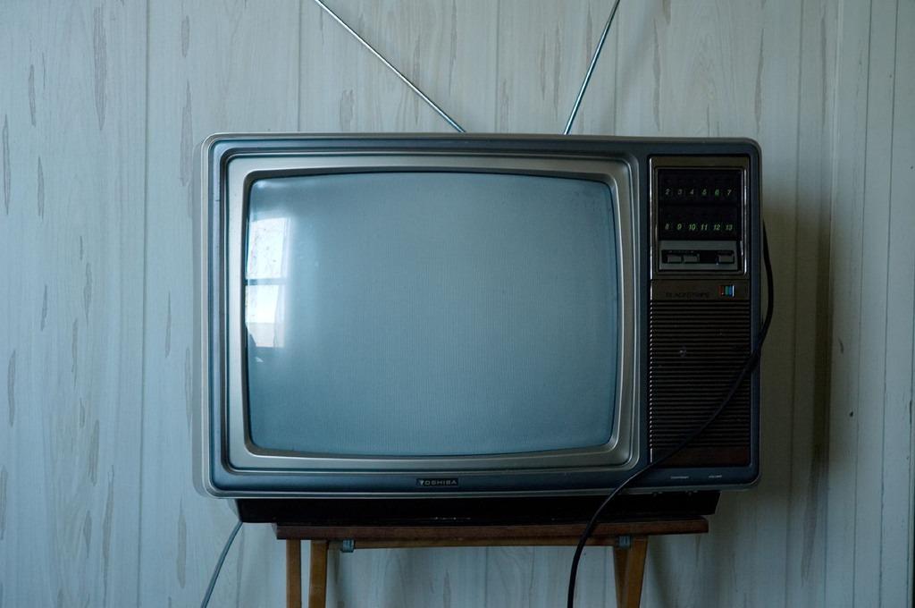 Las mejores webs para ver la TV online desde el ordenador