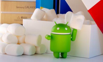 5 menús ocultos de Android que probablemente no conocías