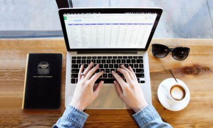 5 servicios para hacer facturas gratis por Internet