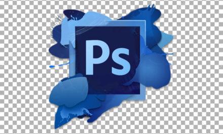 Cómo quitar el fondo a una imagen en Photoshop fácilmente